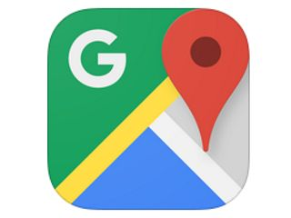 google_maps_ios_icon_small