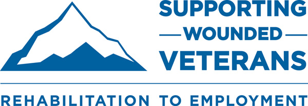 Skiing with Heroes Supporting Wounded Veterans